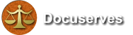 Docuserves